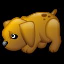 dog_128