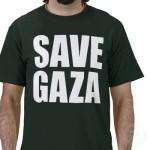 save_gaza_dark_t_shirt-p2350004441775502633d2s_400