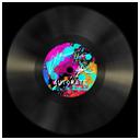 Vinyl multi-128